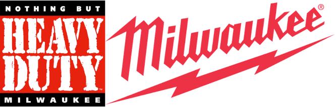 Eπαναφορτιζόμενα κατσαβίδια / Παλμικά κατσαβίδια / Παλμικά μπουλονόκλειδα Milwaukee