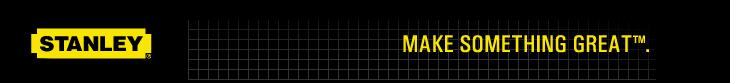 Επαναφορτιζόμενα Κατσαβίδια / Παλμικά κατσαβίδια / Παλμικά μπουλονόκλειδα STANLEY