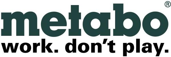 Δράπανα με τσόκ (απλά ή/και κρουστικά) METABO