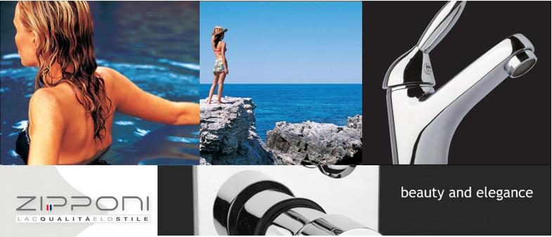 Υδραυλικά Eξαρτήματα/Βρύσες