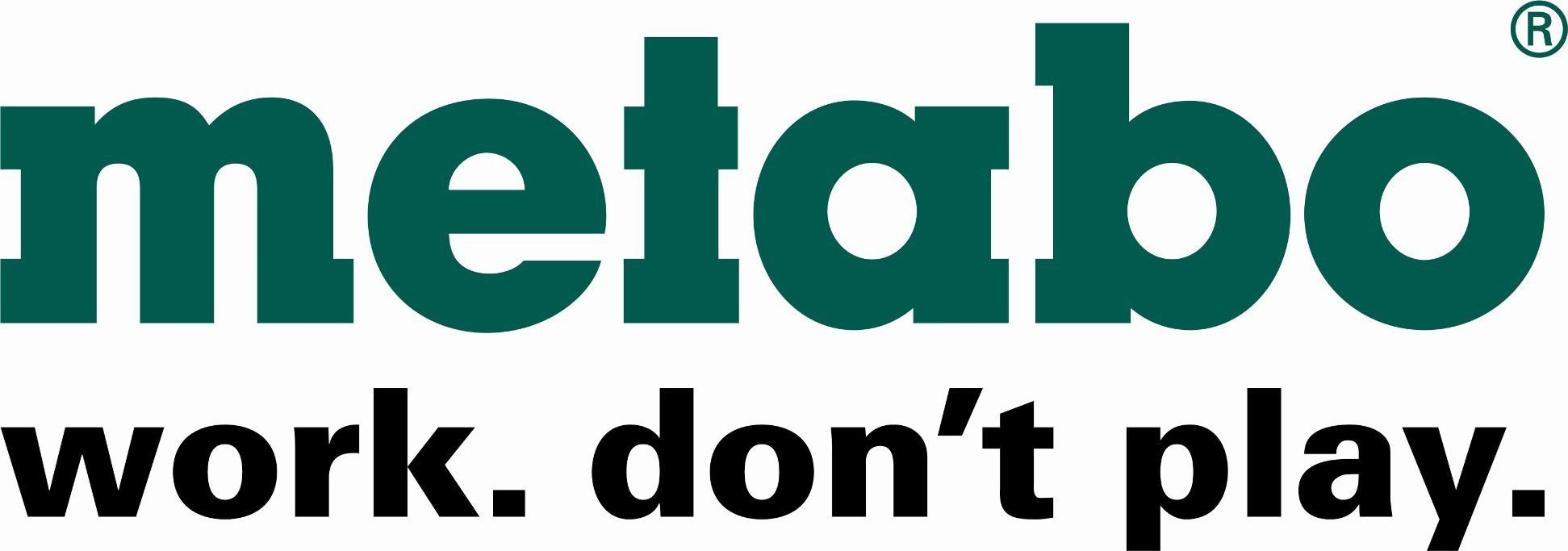Mπαταρίες και φορτιστές METABO