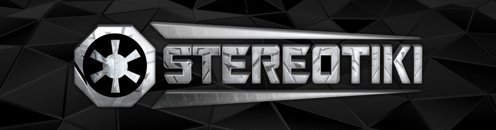 Stereotiki Banner 1 - Logo