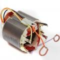 Πηνίο εργαλείου ΜΑΚΙΤΑ 5103R - 636113-7