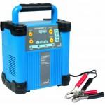 CEMONT IDCHARGER 15 Inverter Ηλεκτρονικός Φορτιστής μπαταριών