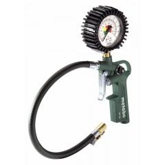 Metabo RF 60 συσκευή μέτρησης πίεσης ελαστικών [6.02233.00.xx]