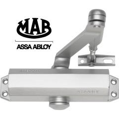 MAB ASSA ABLOY Μηχανισμός επαναφοράς Πόρτας