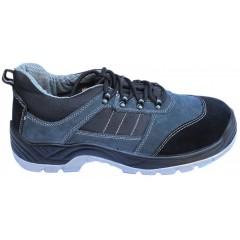 Go all Safety S1-P Low  Παπουτσια ασφαλείας