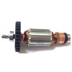 Μπομπίνα ροτορας εργαλείου MAKITA HS7601 - 513909-2