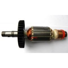 Μπομπίνα ροτορας εργαλείου MAKITA RP1110C - 516398-0