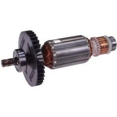 Μπομπίνα ροτορας εργαλείου MAKITA 5703R - 516418-0