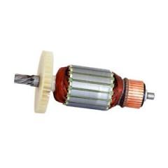 Μπομπίνα ροτορας εργαλείου MAKITA 5903R - 516578-8