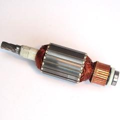 Μπομπίνα ροτορας εργαλείου MAKITA 5103R - 516653-0