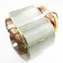 Πηνίο εργαλείου ΜΑΚΙΤΑ PV7000C - 599013-1