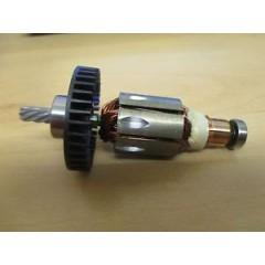 Μπομπίνα ροτορας εργαλείου MAKITA DJV180 - 650650-7