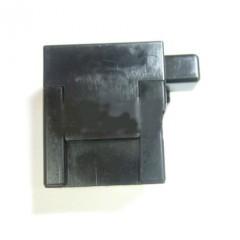 Διακόπτης εργαλείου MAKITA - 651834-0