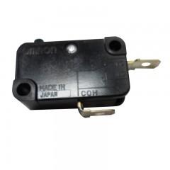 Διακόπτης εργαλείου ΜΑΚΙΤΑ LF1000/LS1214L - 651941-9