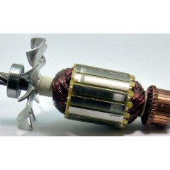 Μπομπίνα εργαλείου MAKITA LS1214L - 516933-4