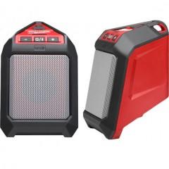 Milwaukee 4933448380 M12 JSSP-0 Ηχείο Bluetooth - σκέτο σώμα