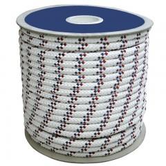 Ελαστικό σχοινί για όλες τις χρήσεις