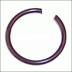 Ελατήριο [9] εργαλείου MAKITA TD090D 231965-7
