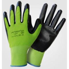 Γάντια Νιτριλίου Lynx