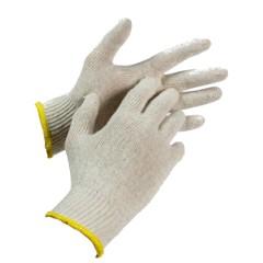 Γάντια Βαμβακερά Cotton Νο10