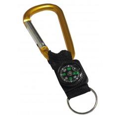 Γάντζος  για κλειδιά , χόμπι και οικιακή χρήση