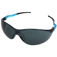 Inter KD961 Γυαλιά Ηλίου προστασίας