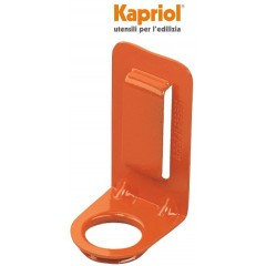 Kapriol 25016 Συγκρατητής ζώνης, σφυριού, πένσας.