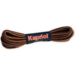 Kapriol SHOE LACES 42105 Κορδόνια Παπουτσιών
