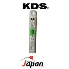 KDS SB-10H Ανταλλακτικές Λάμες 9χιλ
