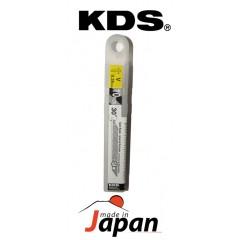 KDS VB-10H Ανταλλακτικές Λάμες 9 χιλιοστών 30 μοιρών υπερ μυτερές