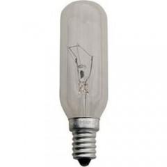 Λάμπα Σωληνωτή 40w E14 240v Eurolamp