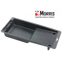 Morris 13354 Σκαφάκι για Mini Ρολάκια