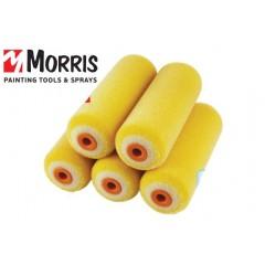 Morris 22438 Mini Ρολάκια Βαφής Βελούδινα