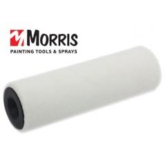 Morris 35295 Super Felt Μini Ρολάκια