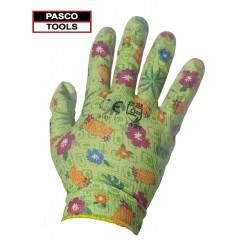 Pasco Tools Γάντια Νιτριλίου Τύπου Μαίρη