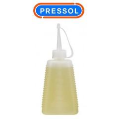 PRESSOL 10097 λαδάκι γενικής χρήσης