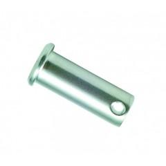 Πύρος εντατήρα Inox A4 M8144