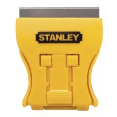 Stanley 0-28-218 Μινι Ξυστρα Τζαμιων