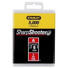 Stanley 1-TRA202T Διχαλα A 5/53/530
