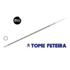 Tome Feteira Λίμες Αλυσοπριόνων Πορτογαλλίας 170-179