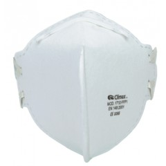 CLIMAX 1710 FFP1 Μάσκα σωματιδίων