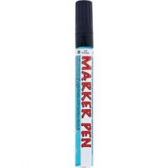 ECO SERVICE Marker Pen Μαρκαδόροι ανεξίτηλοι