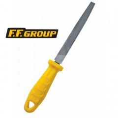 FFGroup 14778 Λίμα Ημικυκλική με Λαβή
