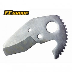 FFGroup 23028 Ανταλλακτική Λάμα για Κόφτη Πλαστικού Σωλήνα