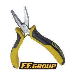 FFGroup 31492 Πλατυτσίμπιδο ηλεκτρονικών 134χιλ