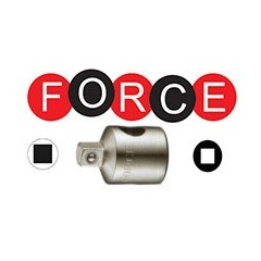 FORCE 80634 φορέας προέκτασης