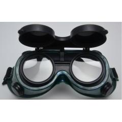Γυαλιά προστασίας για οξυγονοκόληση 50792575 Κίνας