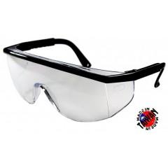 Γυαλιά προστασίας sport Taiwan